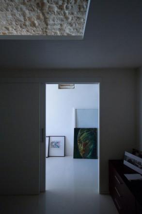 Veneziano_house_IMG_5809-1