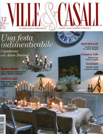 Ville-&-Casali-Luciana-di-Virgilio-Veneziano-Artceram-lavabo-light-cover