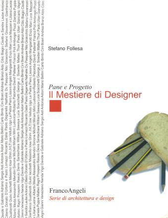 pane-e-progetto-il-mestiere-di-designer-Franco-Angeli-Editore-Gianni-Veneziano