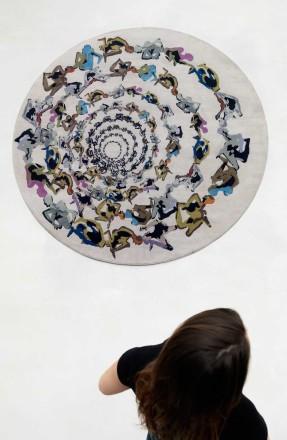 Human-Circle-_-Inferno---design-Gianni-Veneziano-e-Luciana-Di-Virgilio-per-Nodus-Rug_3