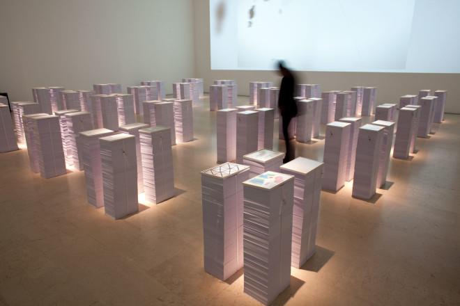 Il-segno-dei-designer--Triennale-di-Milano---Gianni-Veneziano--Luciana-Di-Virgilio---V+T_2