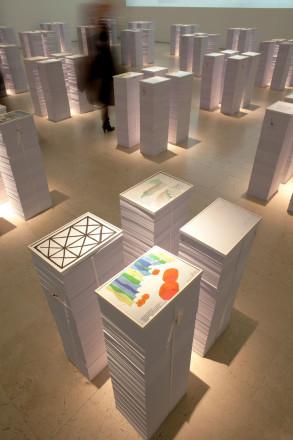 Il-segno-dei-designer--Triennale-di-Milano---Gianni-Veneziano--Luciana-Di-Virgilio---V+T_3