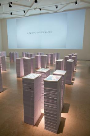 Il-segno-dei-designer--Triennale-di-Milano---Gianni-Veneziano--Luciana-Di-Virgilio---V+T_4