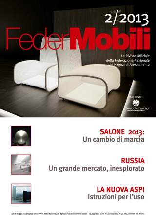 Feder Mobili-Gianni Veneziano-Luciana-Di Virgilio-nodus-rugs-human-circle-collection-cover