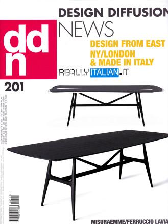 DDN_Immagini d'Io_Luciana Di Virgilio-Gianni Veneziano_Veneziano+Team_Guerriero_Mendini_cover