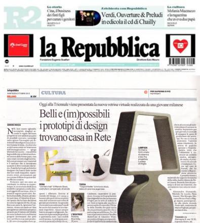 Repubblica_MyPrototype_Luciana Di Virgilio_Veneziano+Team_ok
