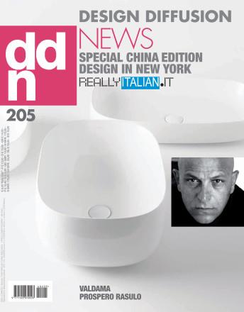 DDN_Luciana Di Virgilio-Gianni Veneziano_Veneziano+Team_cover