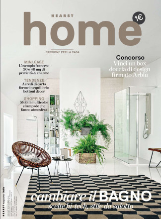 Home_Luciana Di Virgilio-Gianni Veneziano_Veneziano+Team_cover