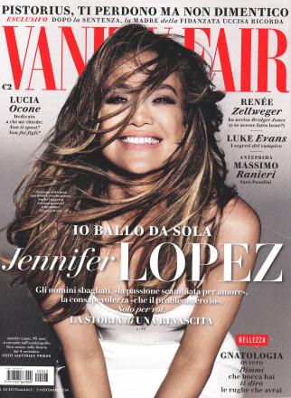 2014.10.29 Vanity Fair_cover
