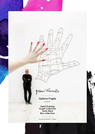 2014.11.24 flyer Fragile Milano3