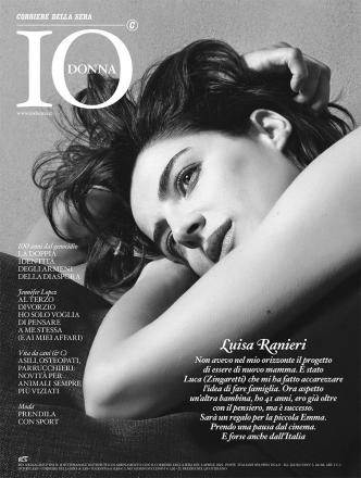IO Donna_Veneziano+Team_segni d'autore_Cover