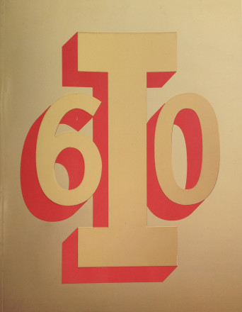 Interni60_Cover
