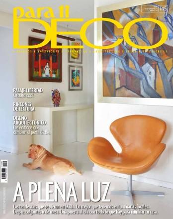 Para-Ti-Deco-Euroluce-Vistosi-Morellato_Veneziano+Team_cover