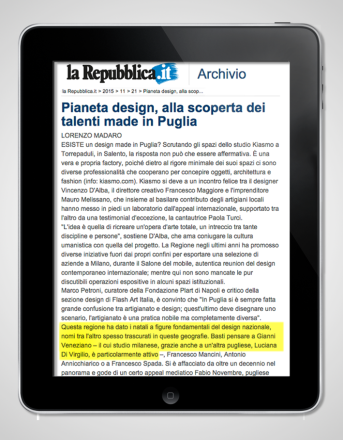 Repubblica_Veneziano+Team_web