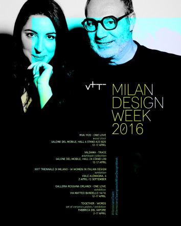 Veneziano+Team_Milan Design Week