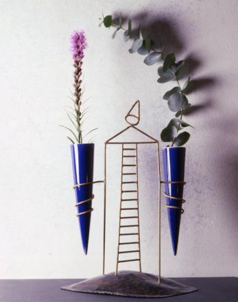 ISOLA FELICE_design_GianniVeneziano_1987_VenezianTeam