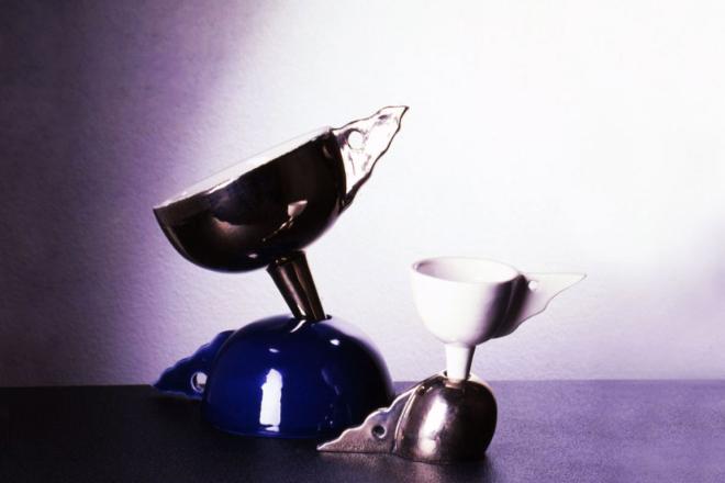 COLLEZIONE MARCHINO_design_GianniVeneziano_1988_VenezianTeam_3