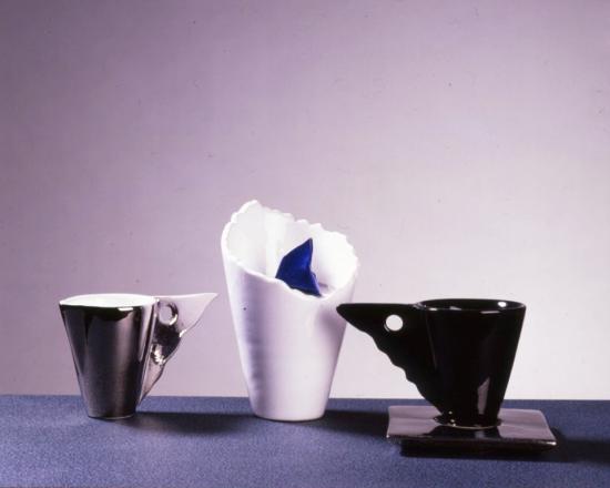 COLLEZIONE MARCHINO_design_GianniVeneziano_1988_VenezianTeam_8