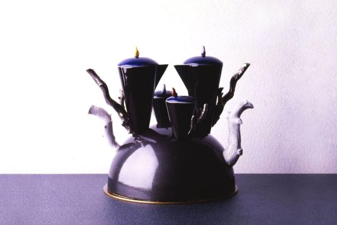 ISOLA FELICE_design_GianniVeneziano_1988_VenezianTeam_1