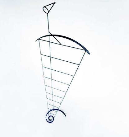 SERVO-MUTO_design_GianniVeneziano_1990_VenezianTeam_2