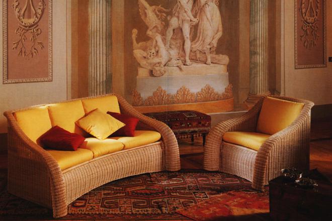 R535_design_GianniVeneziano_1991_VenezianTeam_2