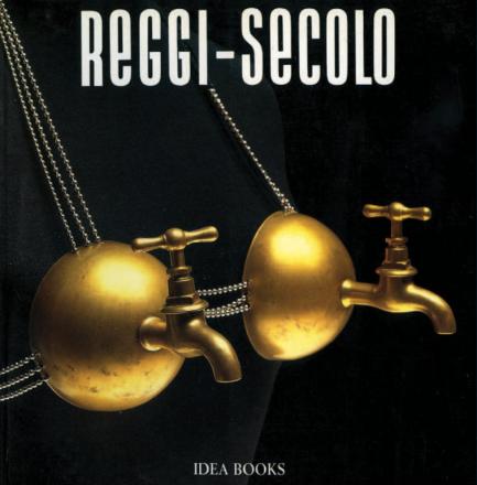 REGGI-SECOLO_exhibition_GianniVeneziano_1991_VenezianTeam