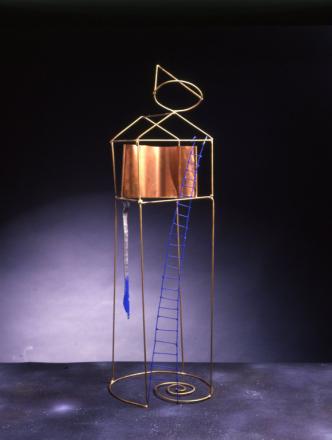 TRA OGGETTI E GIOIELLI_design_GianniVeneziano_1994_VenezianTeam_12
