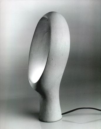 LE PIETRE DI CURSI_design_GianniVeneziano_1997_VenezianTeam_1