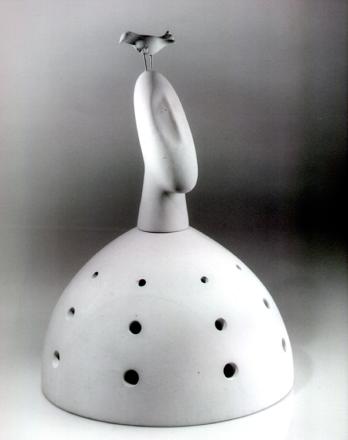 LE PIETRE DI CURSI_design_GianniVeneziano_1997_VenezianTeam_2