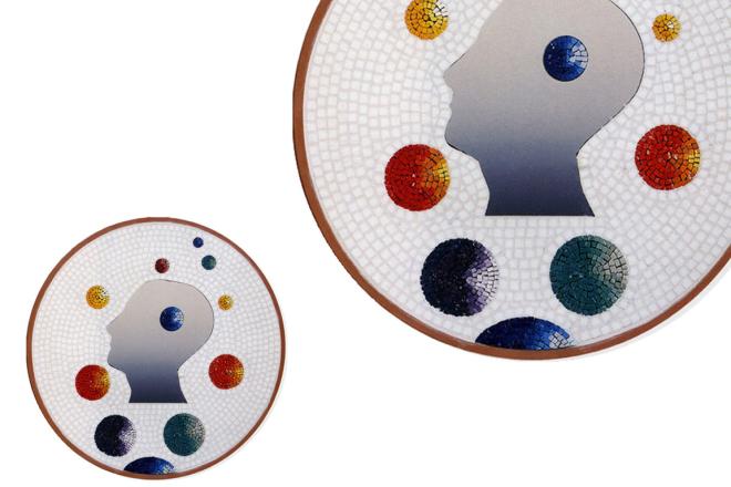L'UOMO INVISIBILE_design_GianniVeneziano_1997_VenezianTeam