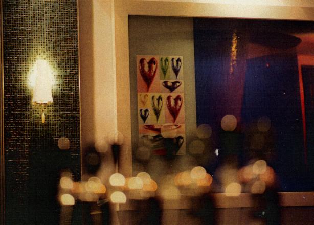 BLU VERTIGO_space_GianniVeneziano_1998_VenezianTeam