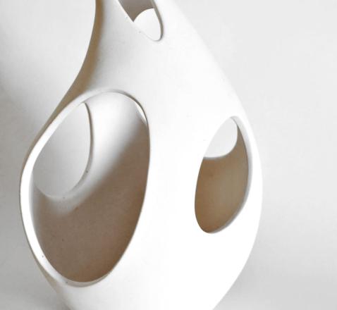 GIO PONTI_design_GianniVeneziano_1998_VenezianoTeam_2