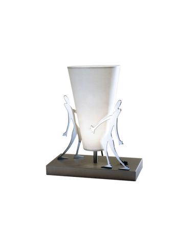 UOMINI PORTALUCE_design_GianniVeneziano_1998_VenezianoTeam