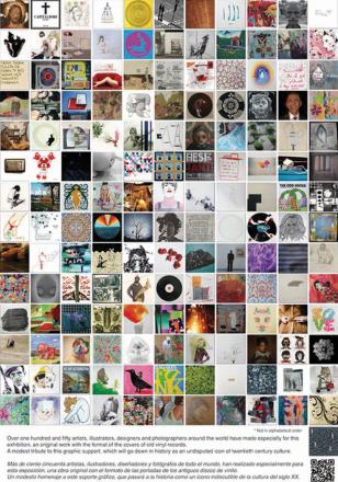 Wallpaper - Luciana Di Virgilio -Veneziano+Team_3