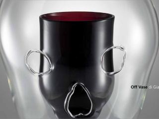Off Vase - Triennale di Milano