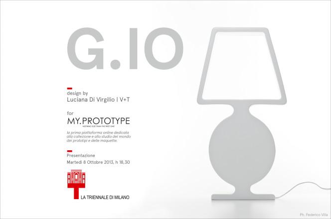 2013.09 Veneziano+Team - My Prototype Triennale_