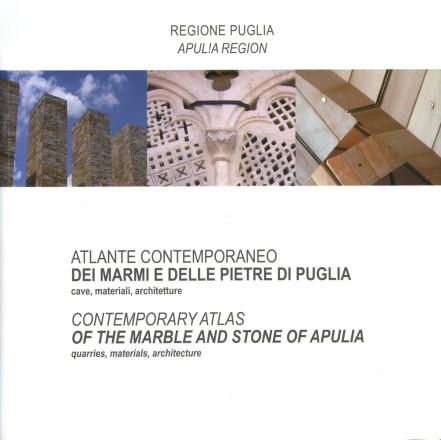 atlante-contemporaneo-dei-marmi-e-pietre-della-puglia-Gianni-Veneziano