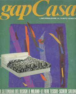 GAP CASA