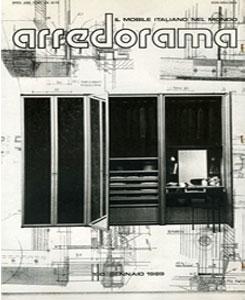 ARREDORAMA