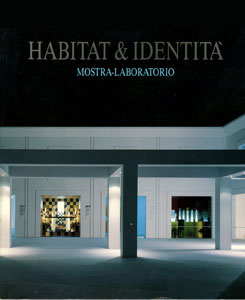 HABITAT & DESIGN mostra-laboratorio