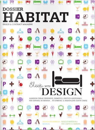 Dossier Habitat