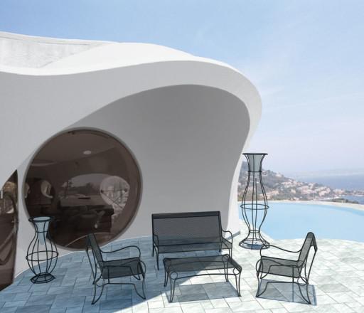 collection_Ariel&Grete_Talenti_design_Gianni_Veneziano_Luciana_Di_Virgilio_2