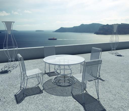 collection_Ariel&Grete_Talenti_design_Gianni_Veneziano_Luciana_Di_Virgilio_3