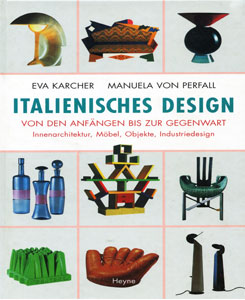 ITALIENSCHES DESIGN