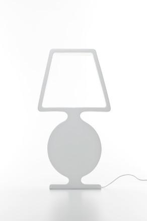 light---G.io---design-by-Luciana-Di-Virgilio---Veneziano+Team--Ph.-Federico-Villa-_1