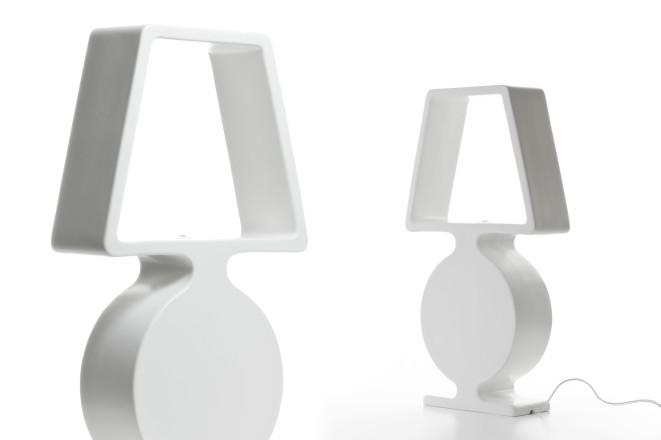 light---G.io---design-by-Luciana-Di-Virgilio---Veneziano+Team--Ph.-Federico-Villa-_3