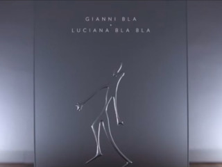 Bla Bla - Milano Makers
