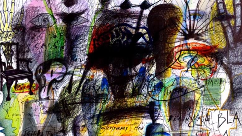 Schermata-2013-06-21-a-11.46.40
