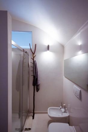 Veneziano_house_IMG_5818-1