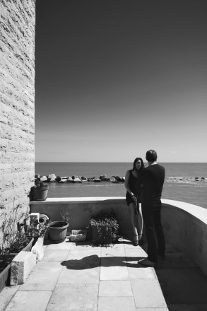 Veneziano_house_IMG_5877-1_bn